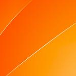 【notebookな企画展vol.5】開催決定!2013旅ノートコレクション(仮)