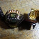 お題「モレカウにチョコレートを送りたい」