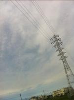20120617-130634.jpg