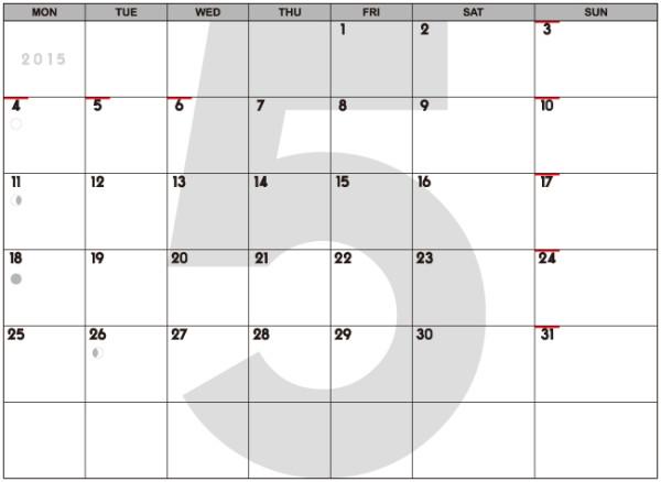 calendar2015_05