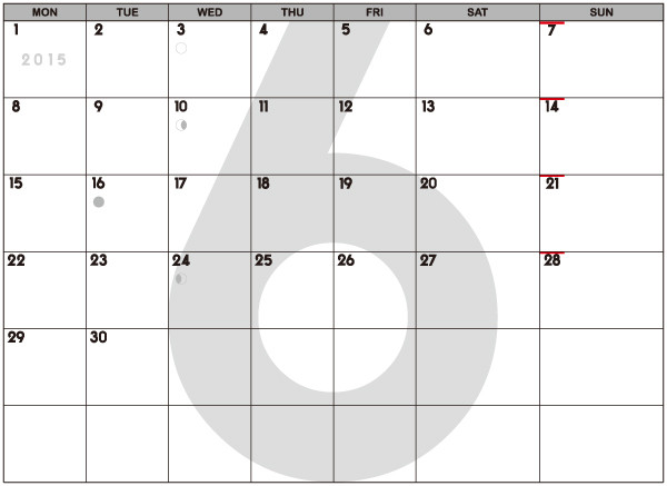 calendar2015_06-1