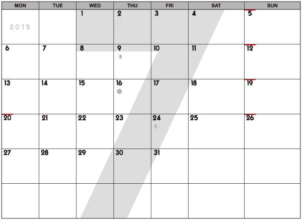 calendar2015_07