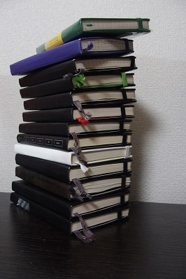 yahiros_moleskine_tower_2015