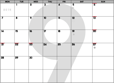 calendar2015_09