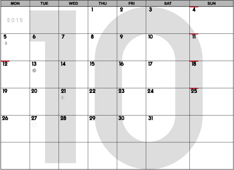 calendar2015_10