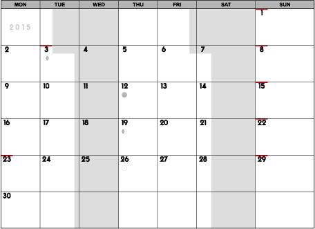 calendar2015_11