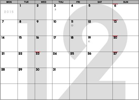 calendar2015_12
