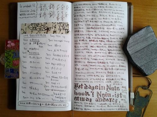 20160214_Isthisanotebook_list