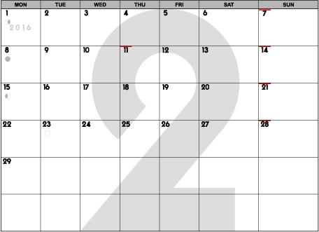 calendar2016_02