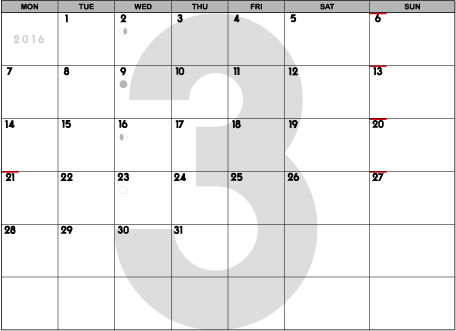 calendar2016_03