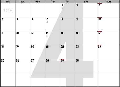 calendar2016_04