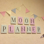 誰が月の齢を予言するか 〜ムーンプランナーメソッド講座へ行ってきました。
