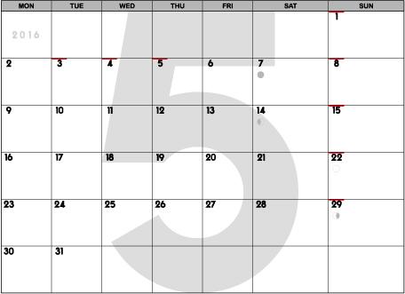 calendar2016_05