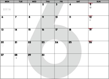 calendar2016_06