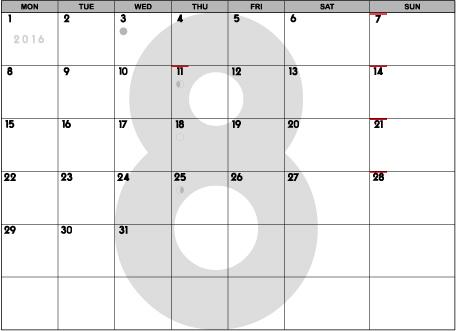 calendar2016_08