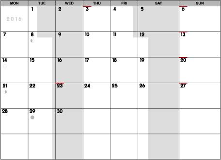 calendar2016_11