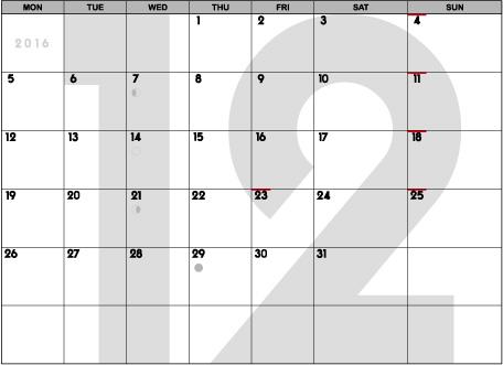 calendar2016_12