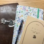 Notebookers Meeting 〜オフ・オフ・Notebookers 開きます