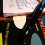 Pen Dr.