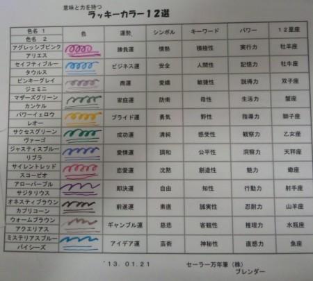 DSC_0220