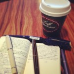 Notebook & it's companions