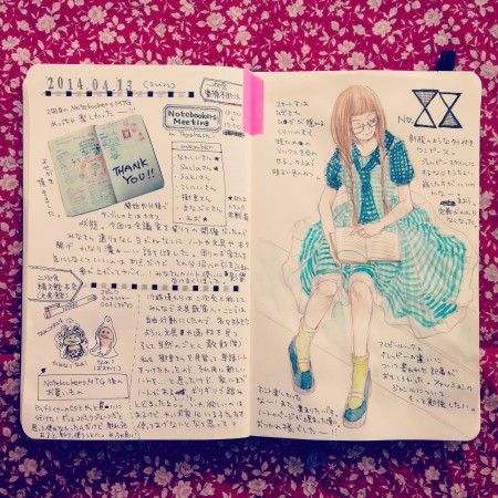 0413NotebookersMeeting_6