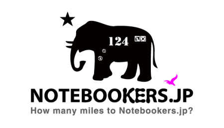 Notebookers_midashi