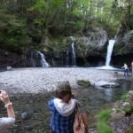 旅と写真とLIFE