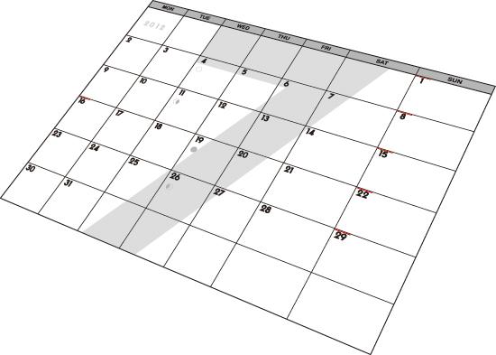 calendar2012_07_3D