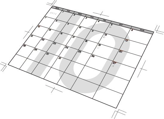 calendar2013_10_3D