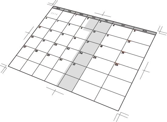 calendar2014_01_3D