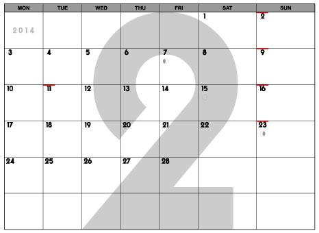 calendar2014_02