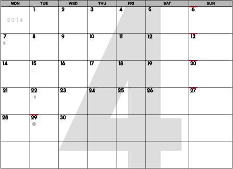 calendar2014_04