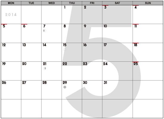 calendar2014_05