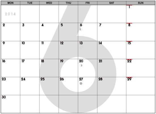 calendar2014_06-1