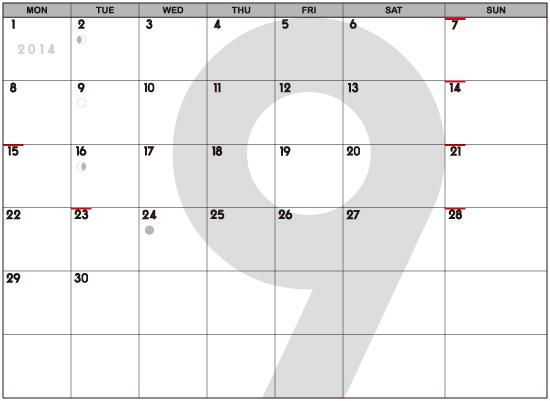 calendar2014_09
