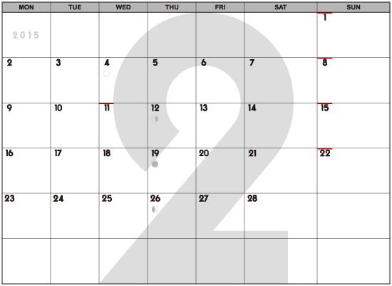 calendar2015_02