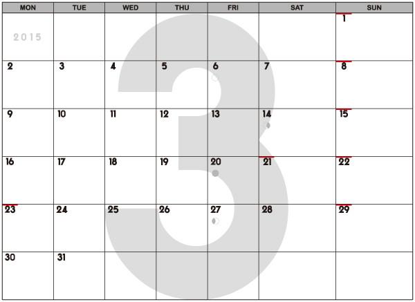 calendar2015_03