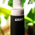 Lamy Scribble 3.15mm