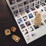 ノートブックに写真を貼ってみたい方はこちらへどうぞ。