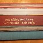 unpackingmylibrary