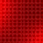 今週気になった記事まとめ2013/03/11-2013/03/17