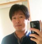 Shokun (Shotaro Matsuda)